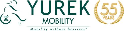 YUREK Mobility